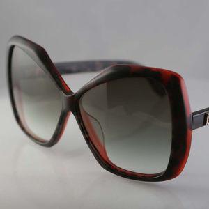 Vintage Fendi sunglasses Italy